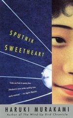 sputniksweetheart