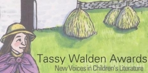 Tassy Wallden Award