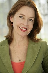 ChristinePakkala