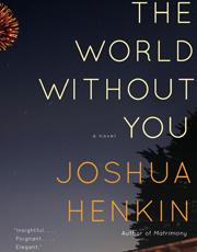 pr_jhenkin_worldwithoutyou
