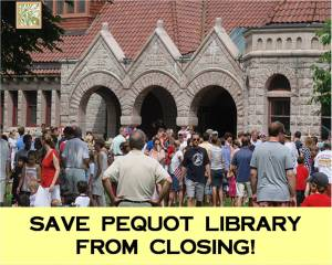 Save_Pequot_Library_from_Closing_New