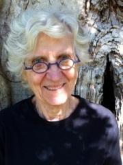 Pat Schneider