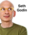 seth-godin-247x300